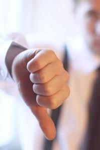 zadovoljstvo-zaposlenih-nezadovoljeni-uporabniki