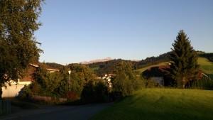 dgersheim