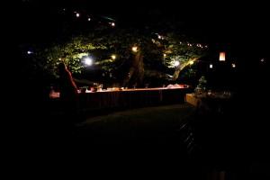 sommerfest-noc
